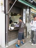 20141026日本day1廣島:IMG_3696.JPG