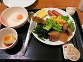 20141029日本DAY4城崎溫泉:IMG_4082.JPG