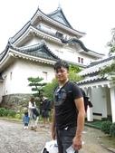 20141101日本DAY7和歌山城:IMG_4647.JPG