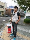 20141101日本DAY7和歌山城:IMG_4634.JPG