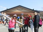 20150322蘆之湖:IMG_5026.JPG