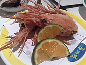 迴轉壽司吃到飽:20081111320.jpg