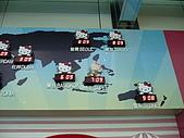 大阪消遙五日DAY1:各國時間對照