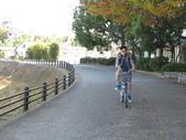 20141028日本DAY3倉敷+岡山:IMG_3962.JPG