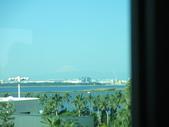 20150326東京海洋迪士尼:IMG_5697.JPG