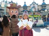 20150326東京海洋迪士尼:IMG_5718.JPG