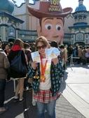 20150326東京海洋迪士尼:IMG_5719.JPG