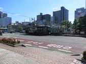 20141028日本DAY3倉敷+岡山:IMG_3959.JPG