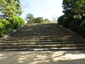20141028日本DAY3倉敷+岡山:IMG_3966.JPG