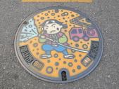 20141028日本DAY3倉敷+岡山:IMG_3958.JPG