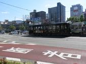 20141028日本DAY3倉敷+岡山:IMG_3960.JPG