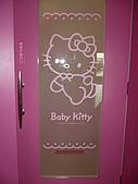 大阪消遙五日DAY1:據說第二航廈有粉紅貓的候機室