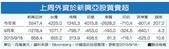 網誌用的圖片:新興亞股受青睞 台股連2周吸金.jpg