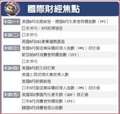 網誌用的圖片:國際財經焦點 1040921~0925.jpg