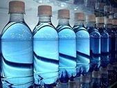 未分類相簿:瓶裝飲料安全嗎?1