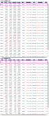 網誌用的圖片:近30日台股期貨未平倉 1040909.png