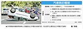 3C:民眾買車時應詢問保險公司確認自己所買的保單內容,如此更可以買到自己所需的汽車險。 圖/路透.JPG