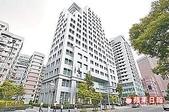 未分類相簿:南山人壽昨以書面承諾掛保證,台灣1.5兆元資產除營運資金外,其餘全部受託保管。
