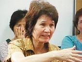 :麻豆退休女老師 倒會2700萬