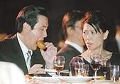 未分類相簿:馬珍藏狂吃紅豆餅照 加註酷嫂感想「怎麼嫁給這樣的人」