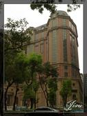 富錦街行腳:台北文華東方酒店.JPG