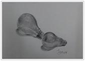 我的作品~素描:R1060294-1.jpg
