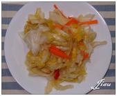其他:台式泡菜.JPG