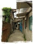 華光社區:R1042377.jpg
