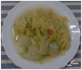 其他:開陽白菜.jpg