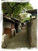 華光社區:R1042388.jpg