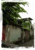 華光社區:R1042391.jpg