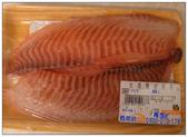 其他:雕魚肉.JPG