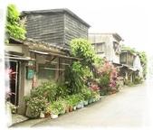 華光社區:R1042407.jpg
