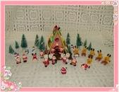 聖誕快樂:聖誕快樂.JPG