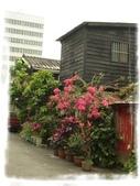 華光社區:R1042409.jpg