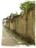 華光社區:R1042424.jpg