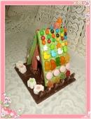 聖誕快樂:糖果屋-1.JPG