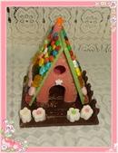 聖誕快樂:糖果屋-2.JPG
