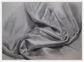 我的作品~素描:炭筆素描~布紋-1.jpg