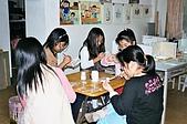 娃娃屋教學:娃娃屋製作-1