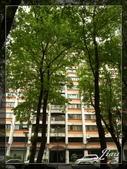 富錦街行腳:R1047038.JPG