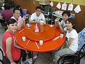 王功遊【20091010】:IMG_2863.JPG