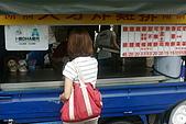 埔里遊【20090622】:2009_0621_094629.JPG