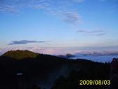 090804古坑日出阿里山:1712016926.jpg