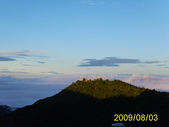 090804古坑日出阿里山:1712016928.jpg