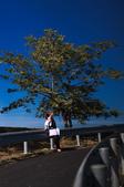 外拍-台南安平與海安:1343077017.jpg
