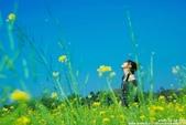 外拍-油菜花與中正大學:1962669387.jpg