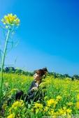 外拍-油菜花與中正大學:1962669392.jpg