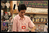091104 咖啡節-也門町:IMG_0248.jpg