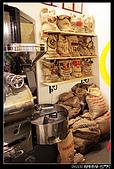 091104 咖啡節-也門町:IMG_0275.jpg